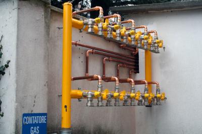 rete-distribuzione-gas1